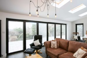 Bifold Doors Quotes
