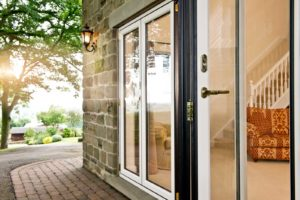 Patio Doors Quotes