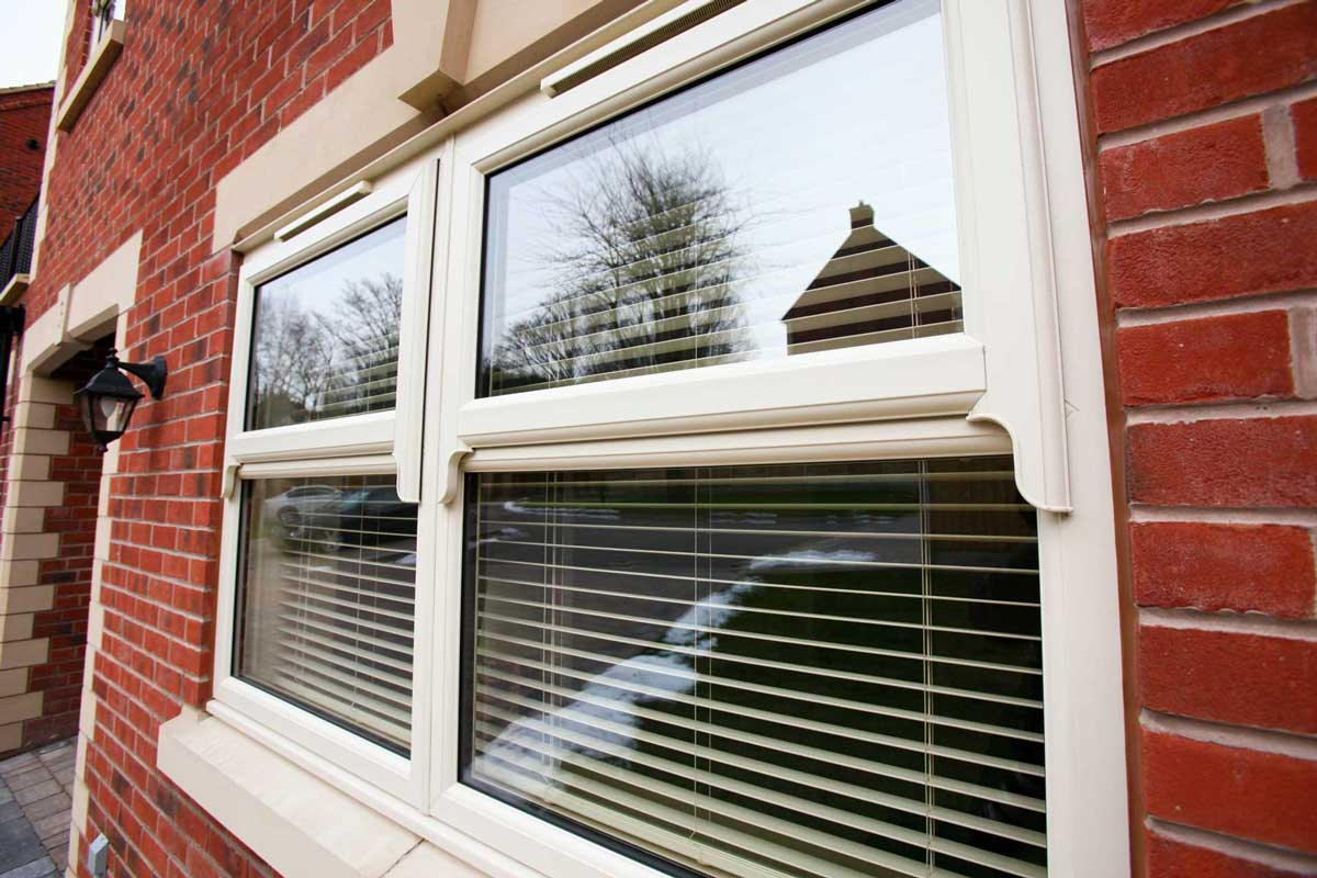 casement windows prices romsey hampshire