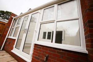 upvc doors quotes romsey
