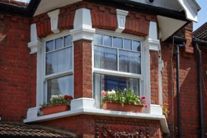 Sash Windows Romsey
