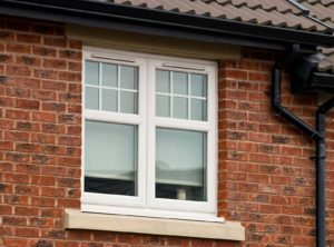 French Casement Windows Prices