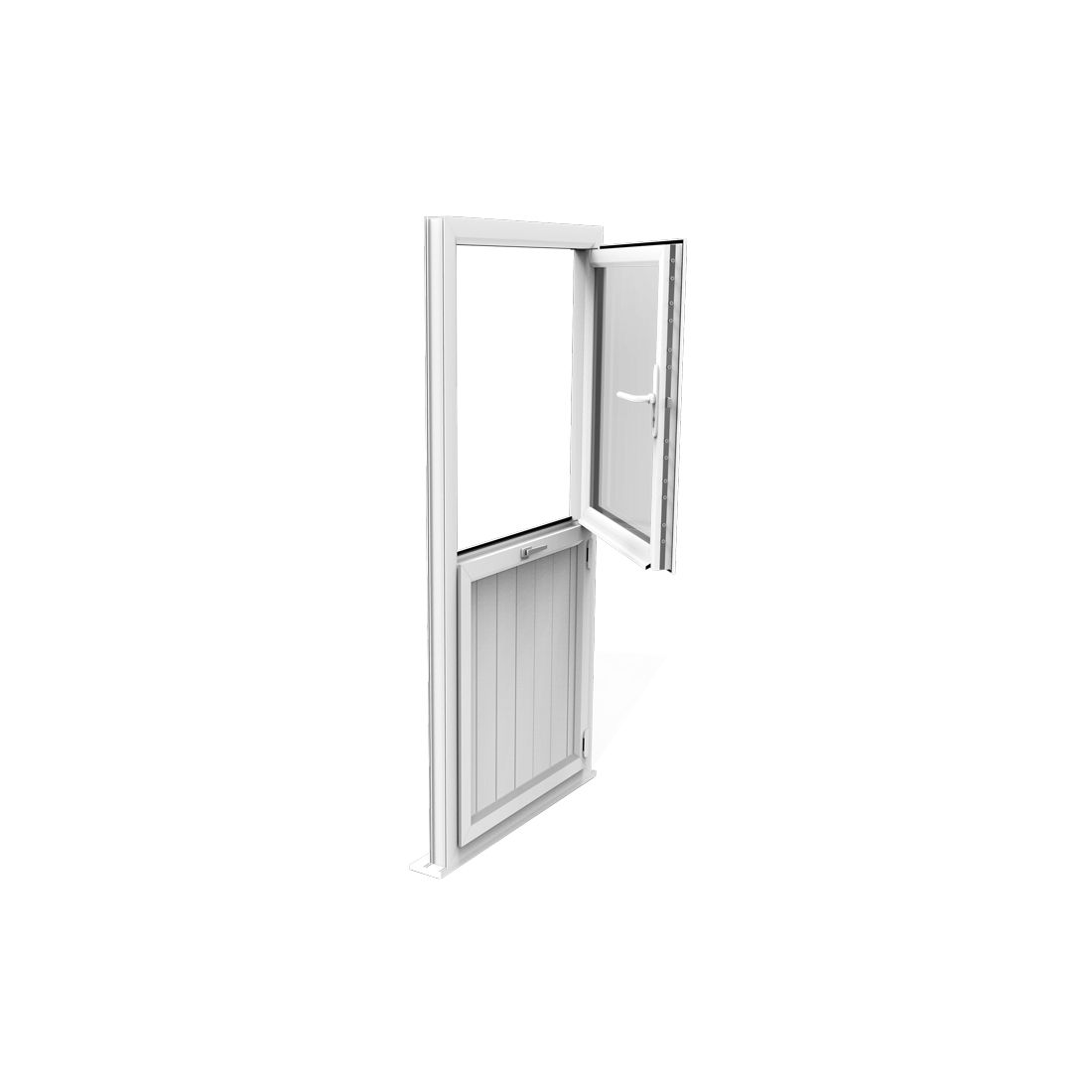 stable doors prices